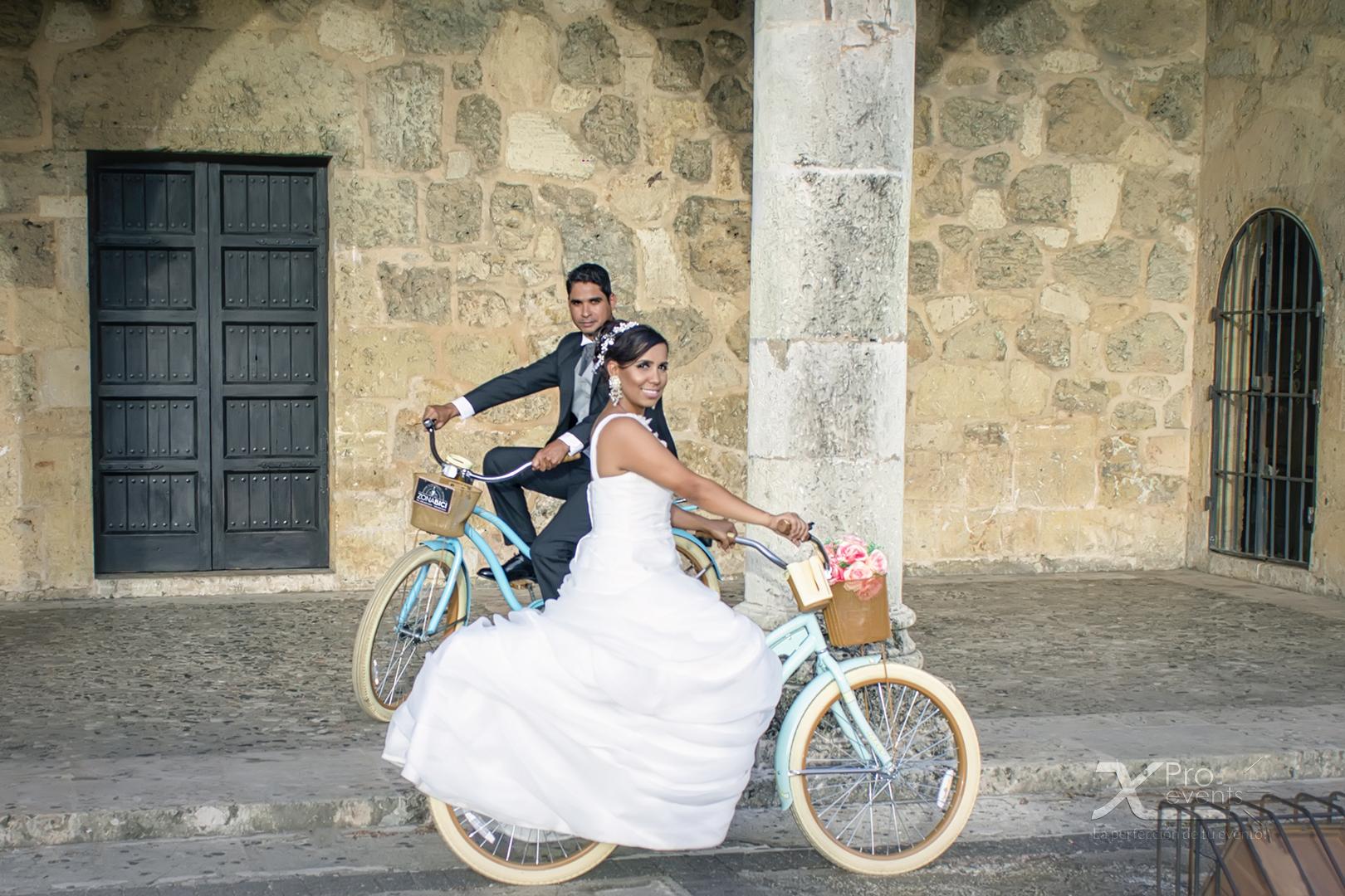 X Pro events - Sesion Carlos Caceres & Elba Gomez (11)