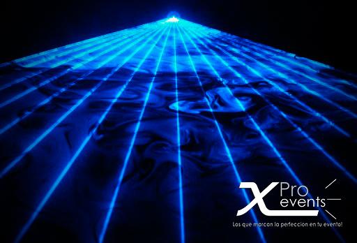 www.Xproevents.com - Laser azul para eventos.jpg