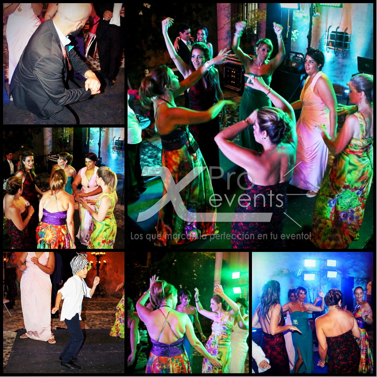 www.Xproevents.com - Jan Mario & Karla Collage 4.jpg