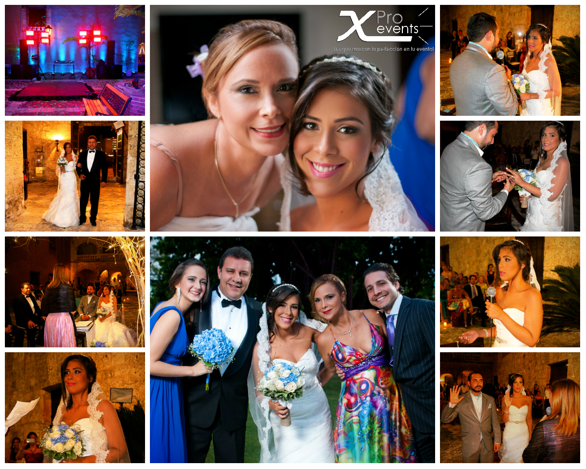 www.Xproevents.com - Jan Mario & Karla Collage 1.jpg