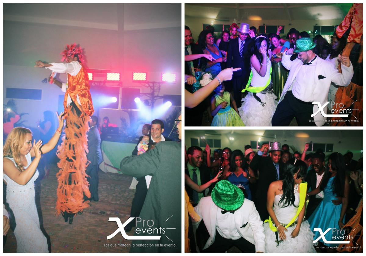 www.Xproevents.com - Los que marcan la perfeccion en tu evento 01 (4).jpg