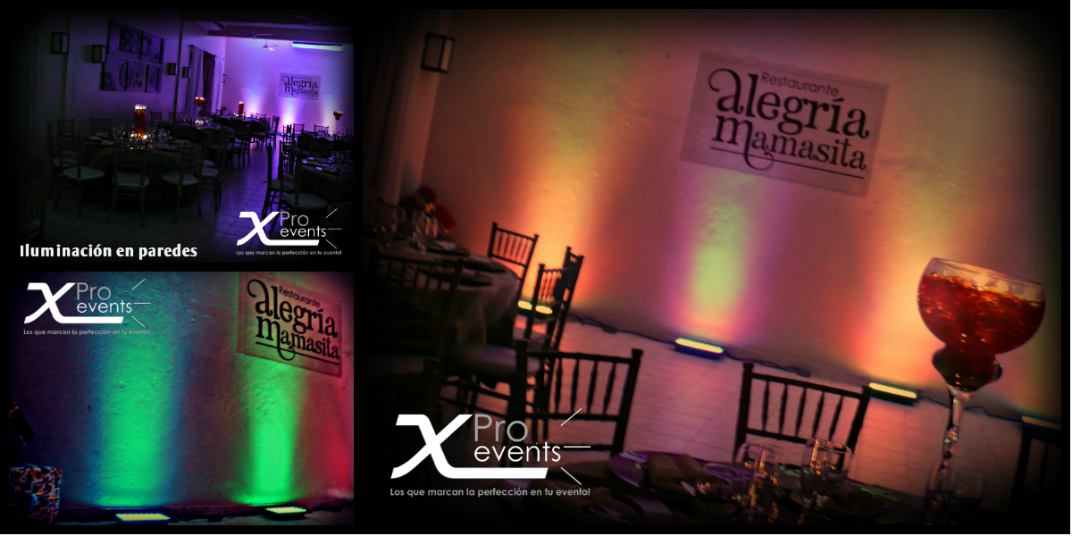 www.Xproevents.com - Uplighting con iluminacion LED.jpg