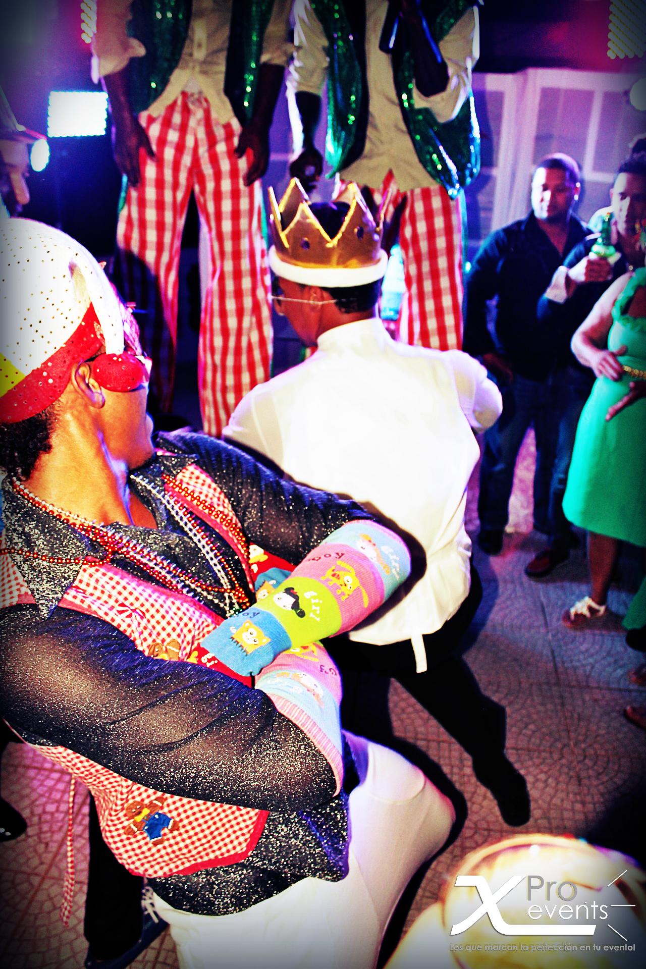 www.Xproevents.com - Las horas mas locas.JPG