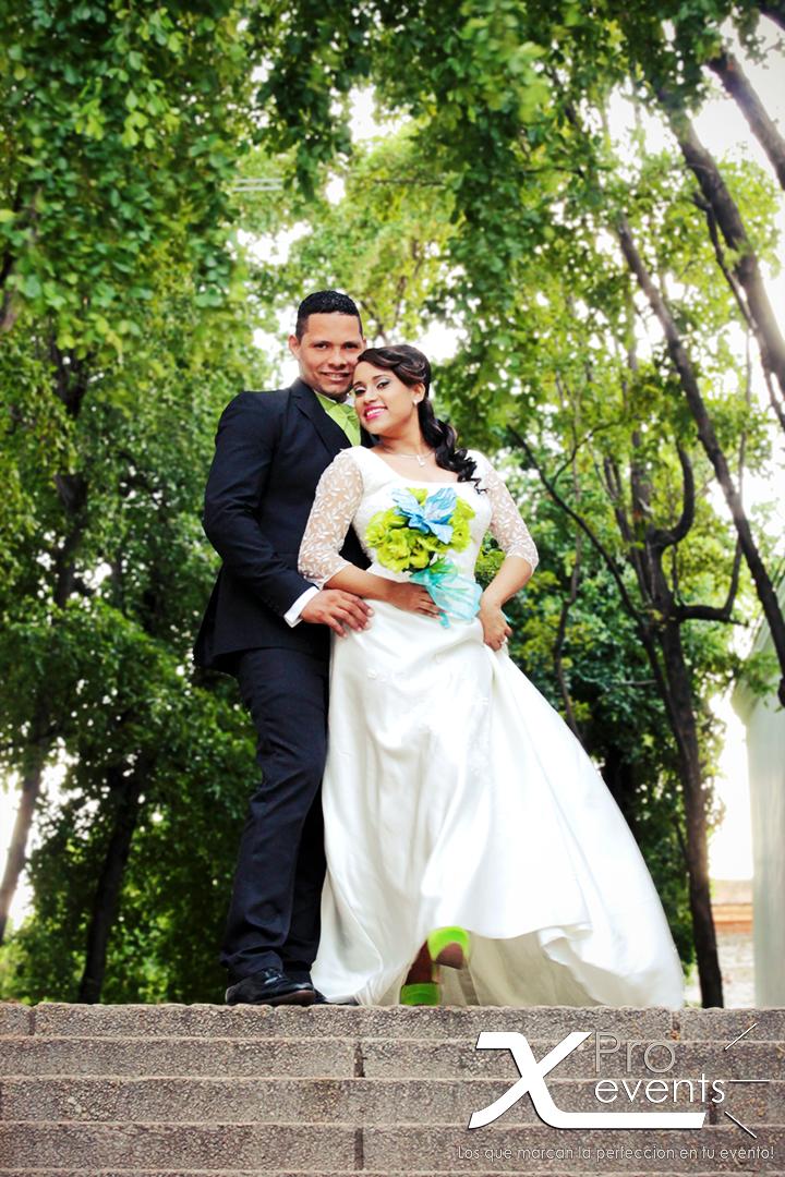 www.Xproevents.com - Servicio de fotografia profesional para eventos (1).jpg