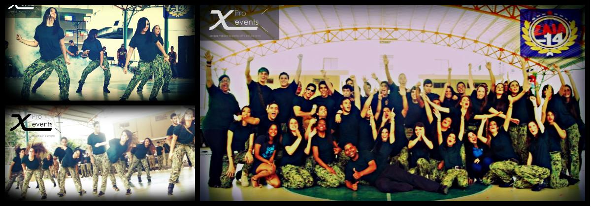 www.Xproevents.com - Servicios para promociones escolares.jpg