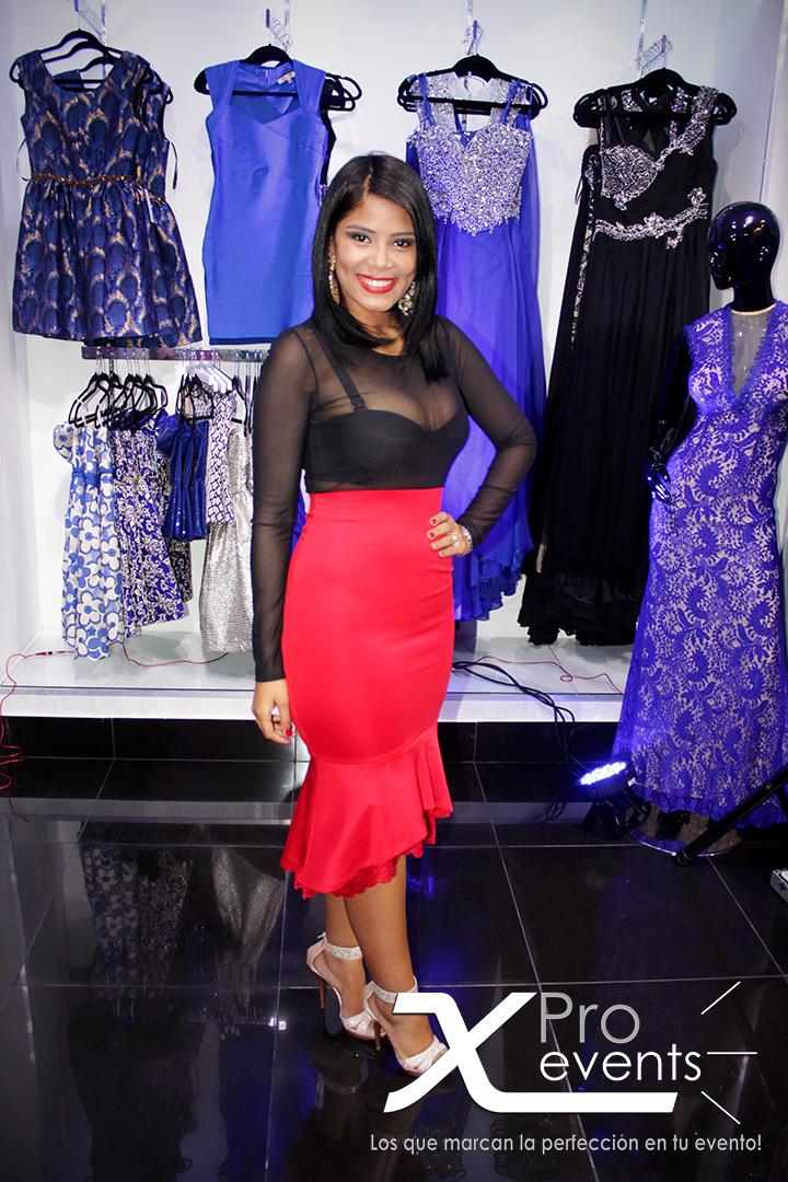 www.Xproevents.com - Pamela de Leon (Inauguracion Clara VIP).png