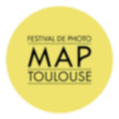 https---map-photo.fr-wp-content-uploads-