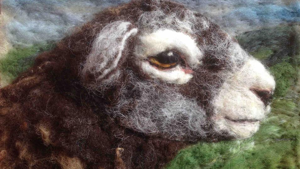 Herwick Lamb