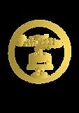 logo_9cakeTopper-01.png