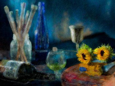 ArtfulPrinter2.jpg