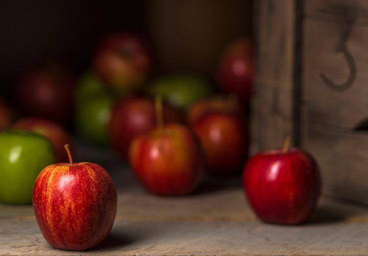 ApplesCrate_FSP7375V2.jpg