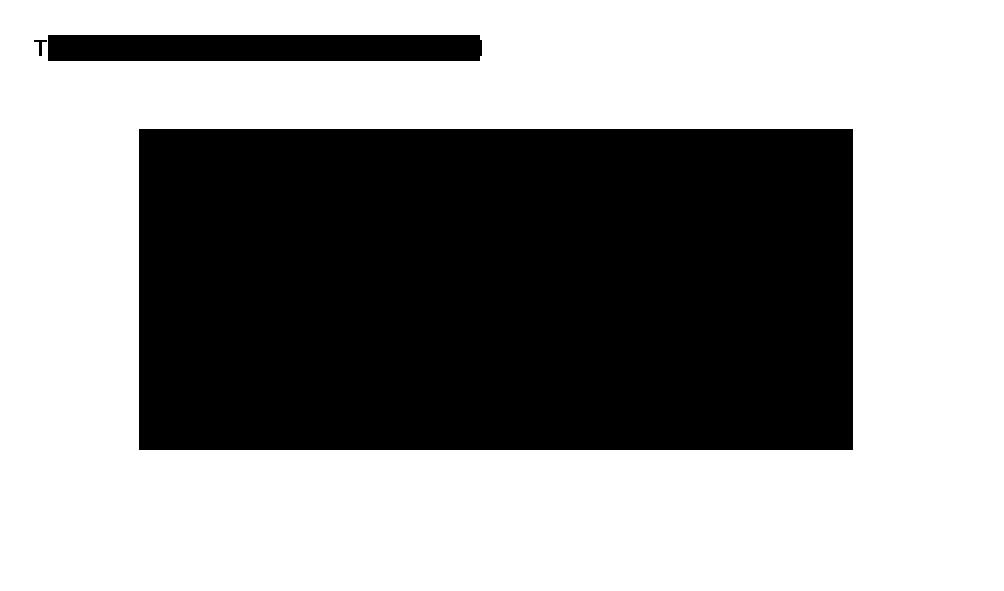 kat-ratownik-ofiara
