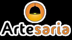 Logo Artesaria ok 1.png