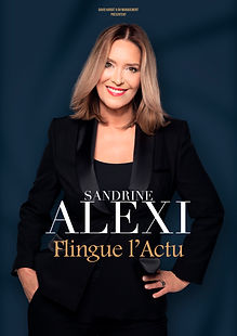 Affiche officielle sandrine Alexi.jpg