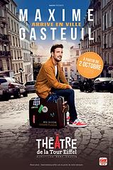 Maxime-Gasteuil_TTE_VL.png