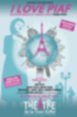 Affiche web I Love Piaf 07_05.png