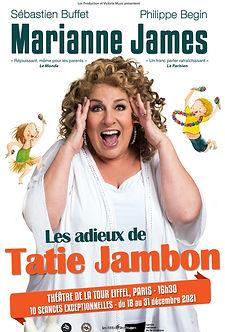 Visuel Les Adieux de Tatie Jambon.jpg