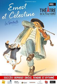 Ernest&Celestine_40x60.jpg