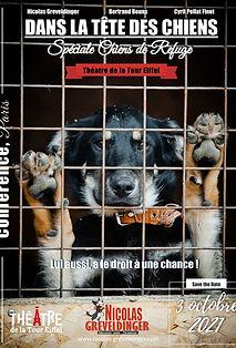 Visuel Conférence Tête des chiens + logo TTE.jpg