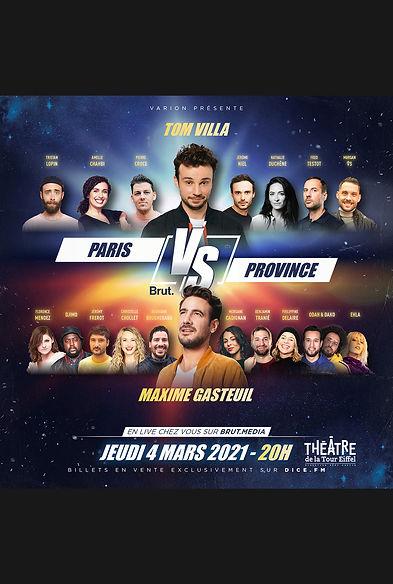 Paris-vs-Province_visuelweb_generique_dr