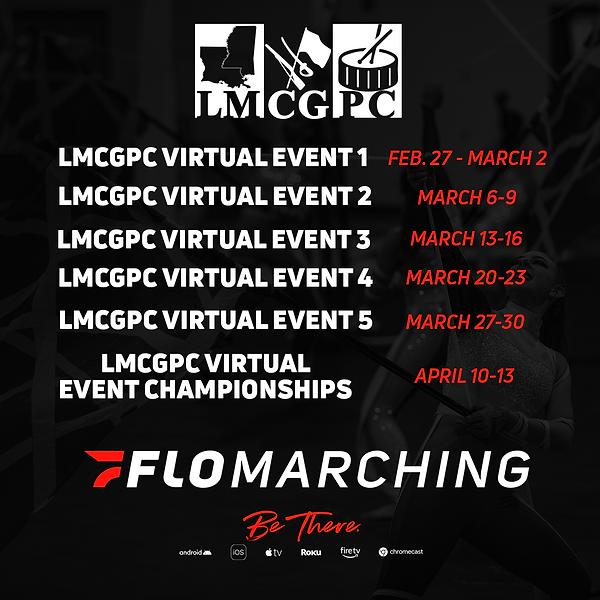 LMCGPC-Schedule-1080x1080.png