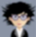 Fichier 16_logo.png