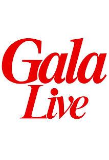 AFFICHE GL - Logo.jpg