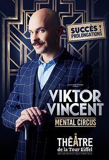 ViktorVincent_TheatreTourEiffel_Affiche_