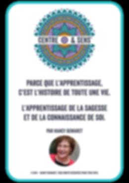 slogan centre et sens 2018-01.png