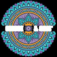 logo_centre_et_sens_2018_sur_fond_foncé-