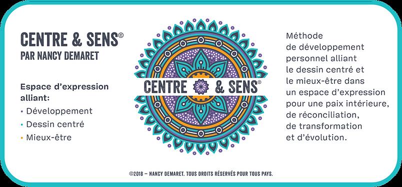 facebook banner centre et sens 2018-01.p