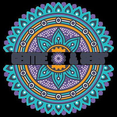 logo centre et sens 2018-01.png