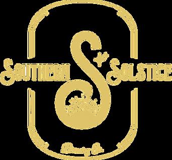 SS_main_logo_edited.png