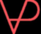 VP_Logo_WebsiteROSA.png