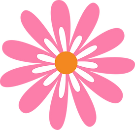 Flower_01.png