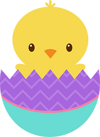 Chick_02.png