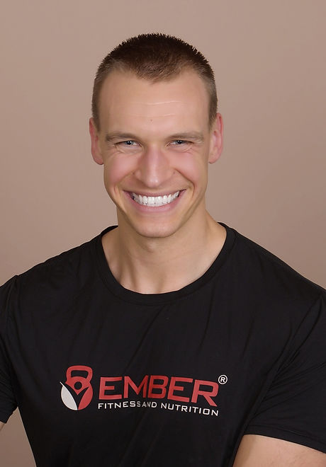 PERSONAL-TRAINER-BOTHELL