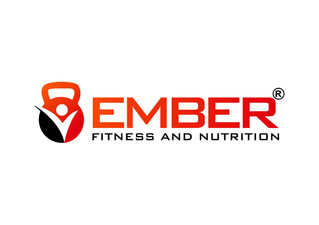 Ember Fitness and Nutrition Blog