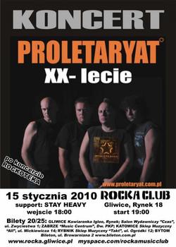 Proletaryat+plakat
