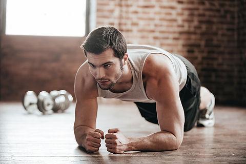 Personal Training Plank.jpg