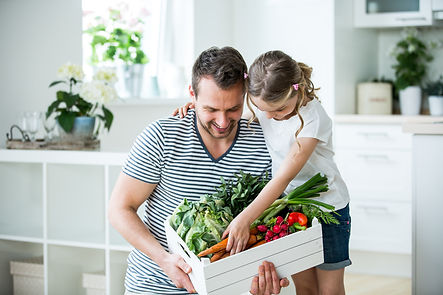 Nutrition dad with daughter.jpg