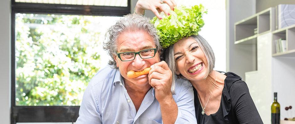 Nutrition plan couples- older couple.jpg