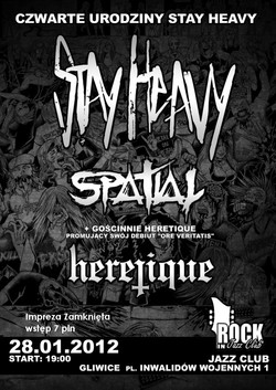 stay+heavy+maly+do+netu