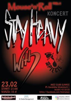 Jazz Club Gliwice