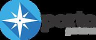 Logomarca Porto.png