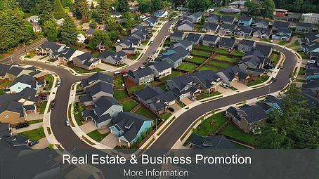 Real Estate - Neighborhood.png