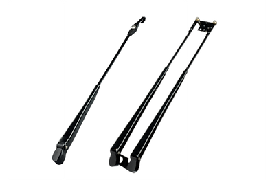 windshield wiper arms for boats