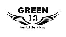 G13 Logo 1.png