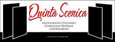 Quinta Scenica   Compagnia Teatrale   Cosenza