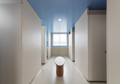 kane_fuk_15_A棟2階トイレ.jpg